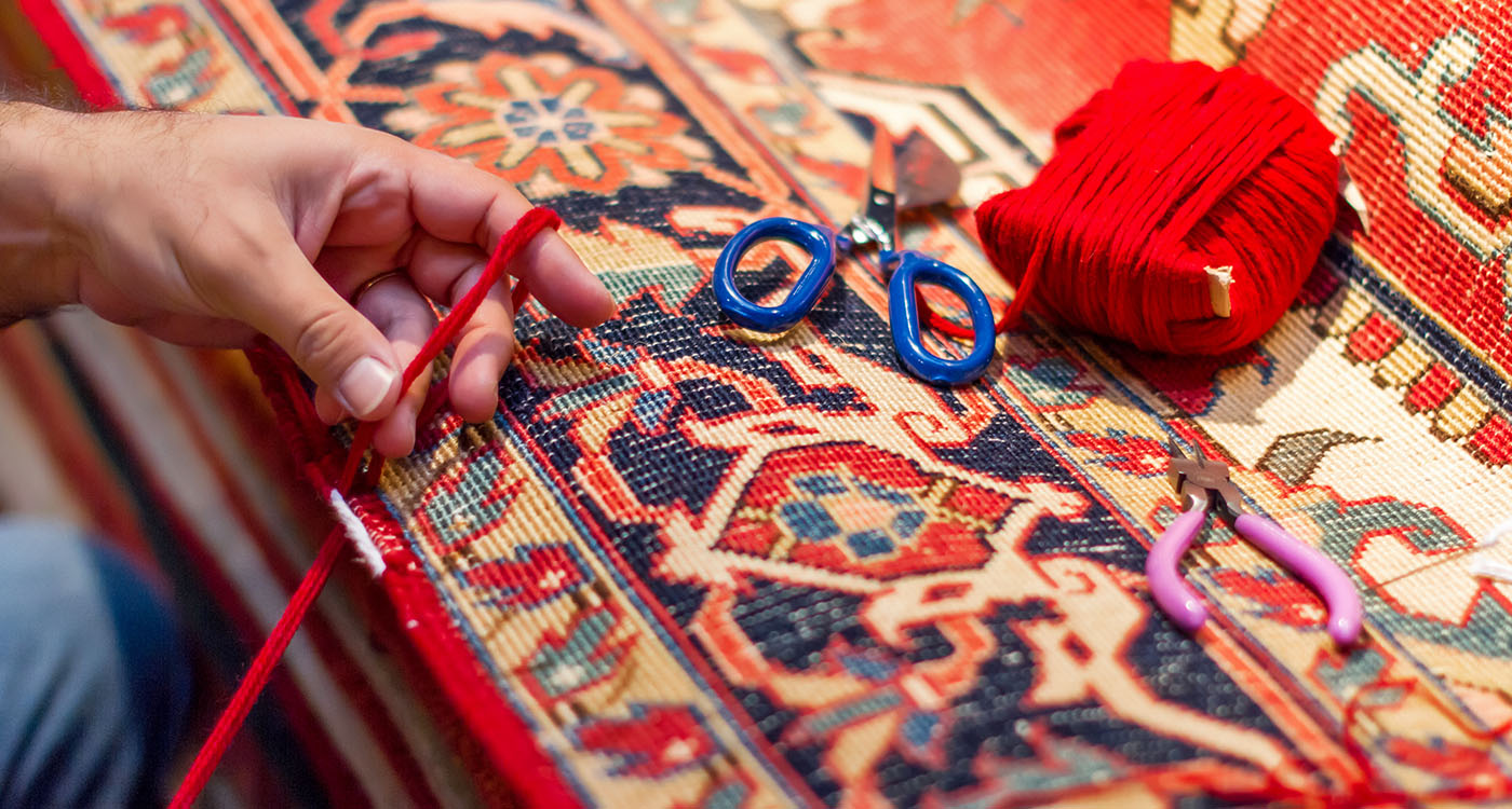 Rug Repair And Restoration Nj The Rug Shopping Usa