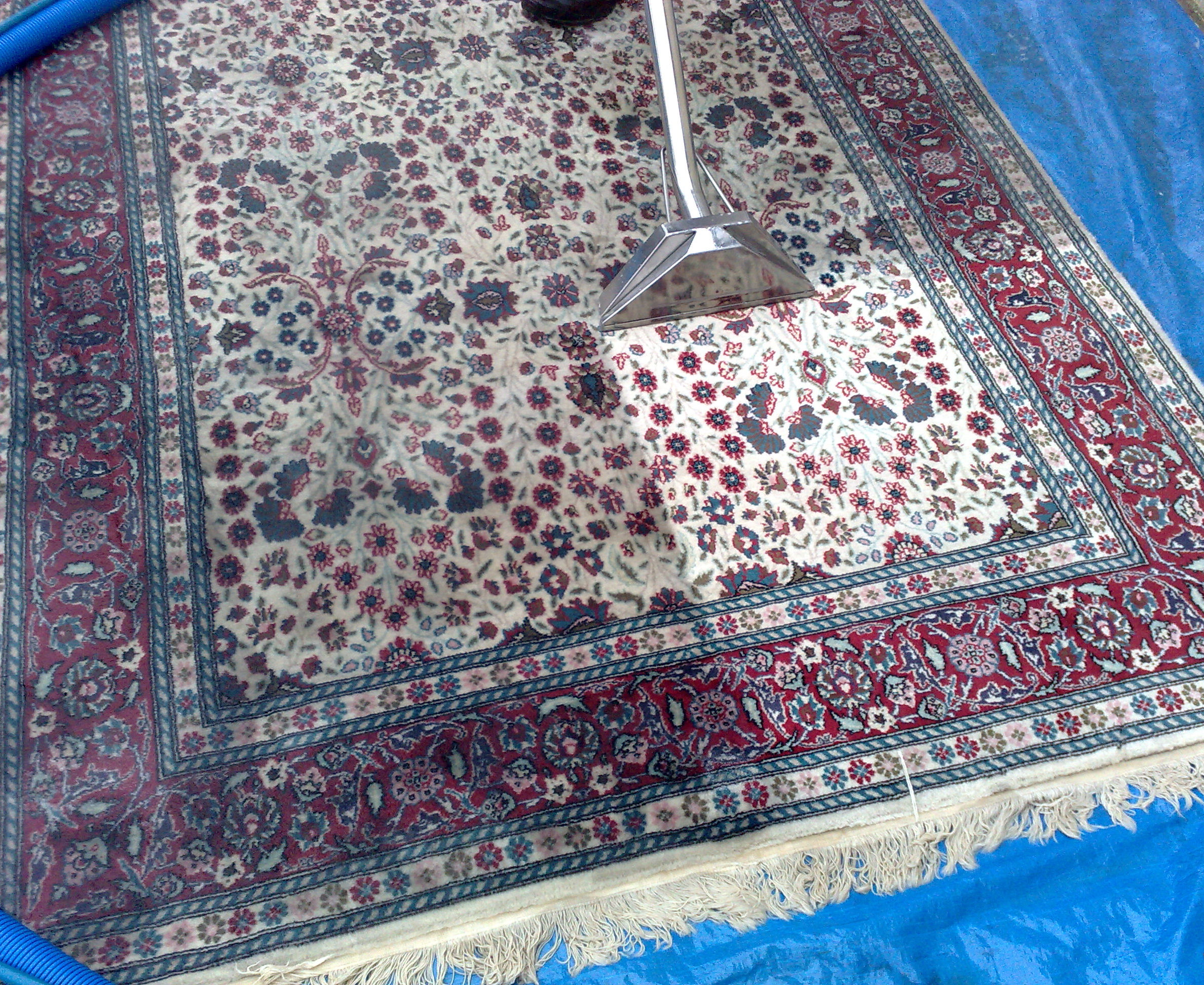 oriental rug cleaning services | the rug shopping new jersey