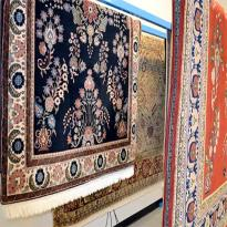 Silk Rug Cleaning